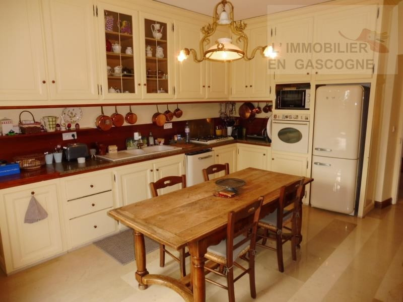 Verkoop van prestige  huis Auch 680000€ - Foto 6