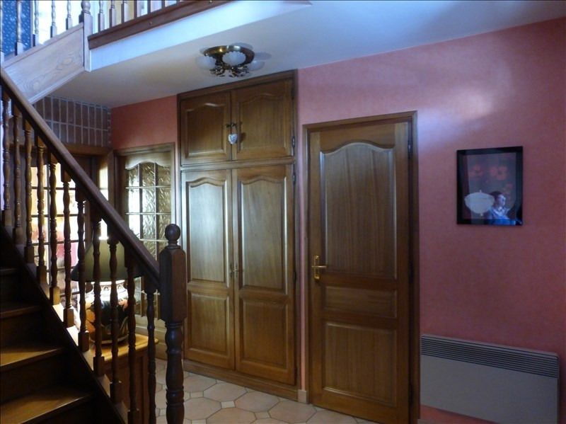 Vente maison / villa Bethune 299000€ - Photo 6