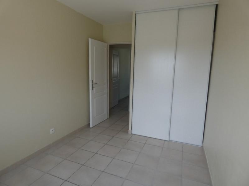 Sale house / villa Castelnaudary 214000€ - Picture 9