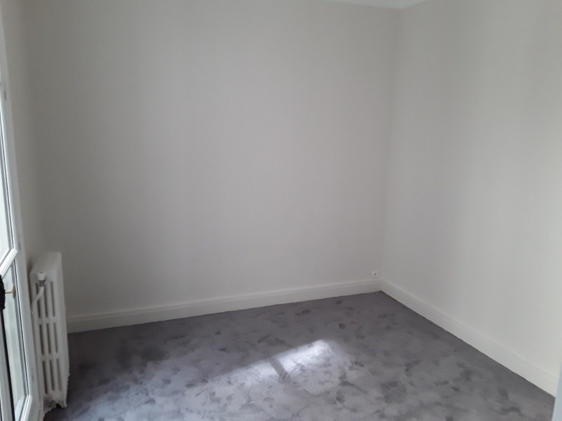 Rental apartment Paris 7ème 4 740€ CC - Picture 8