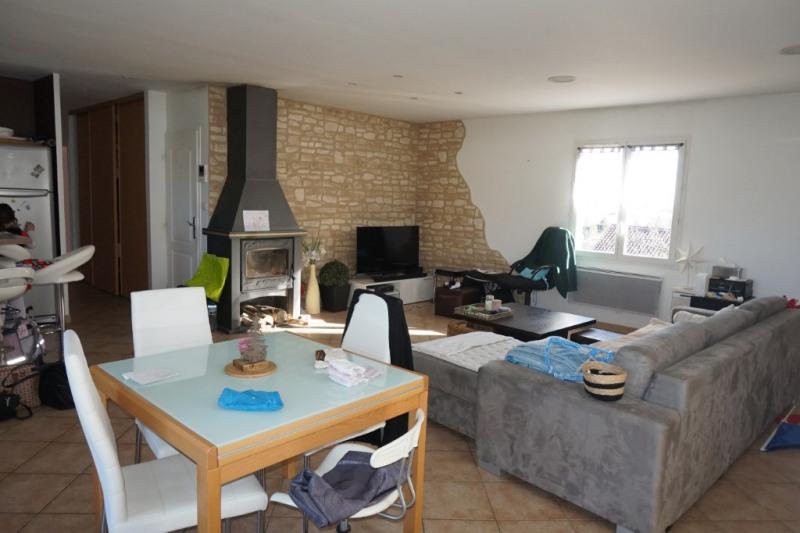 Vente maison / villa Saint romain en gal 355000€ - Photo 6