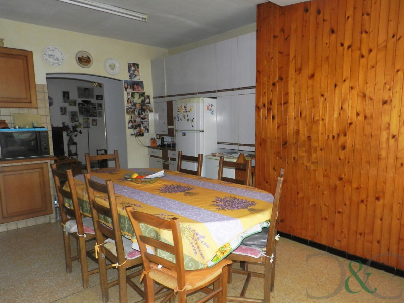 Verkauf wohnung Bormes les mimosas 249000€ - Fotografie 5