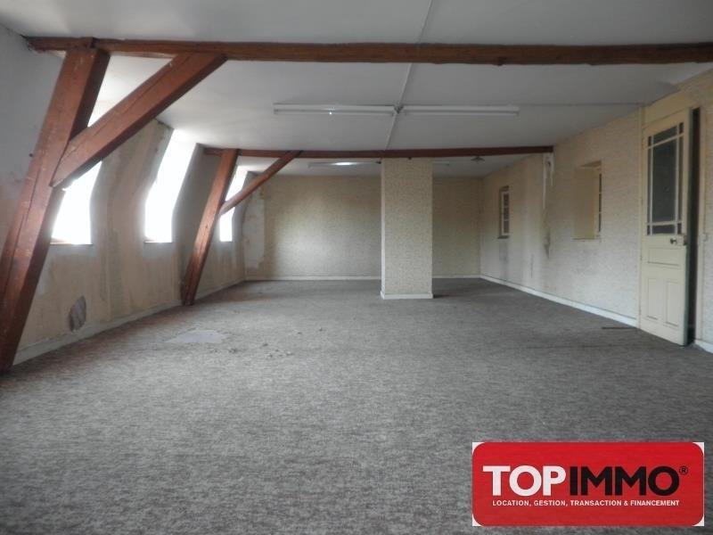 Sale building Raon l etape 186900€ - Picture 6