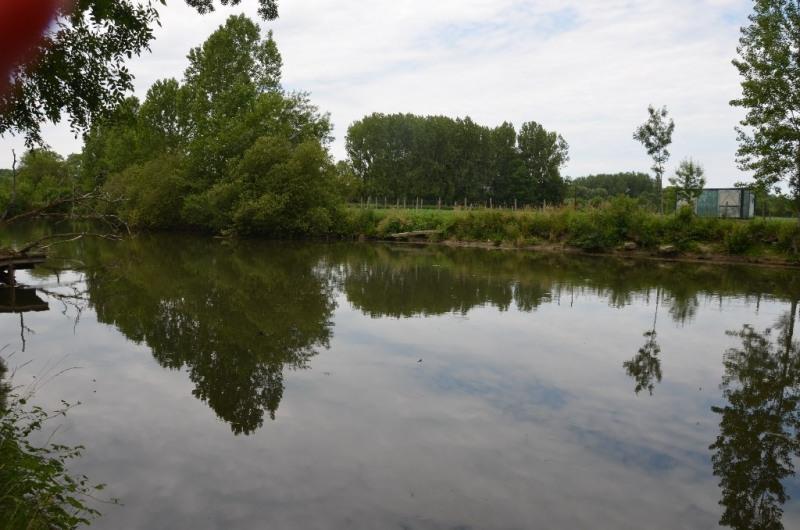 Vente terrain Montoire sur le loir 14000€ - Photo 2