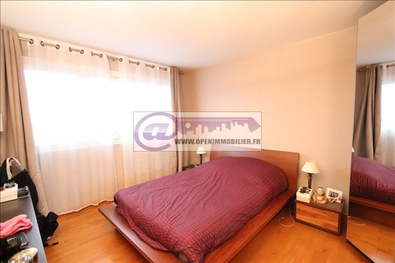 Sale apartment St gratien 164 000€ - Picture 7