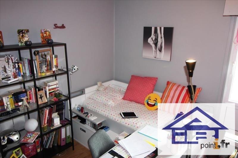 Vente appartement Fourqueux 575000€ - Photo 8