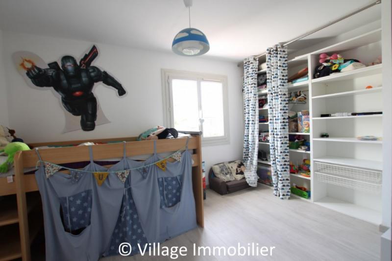 Vente maison / villa St priest 348500€ - Photo 7