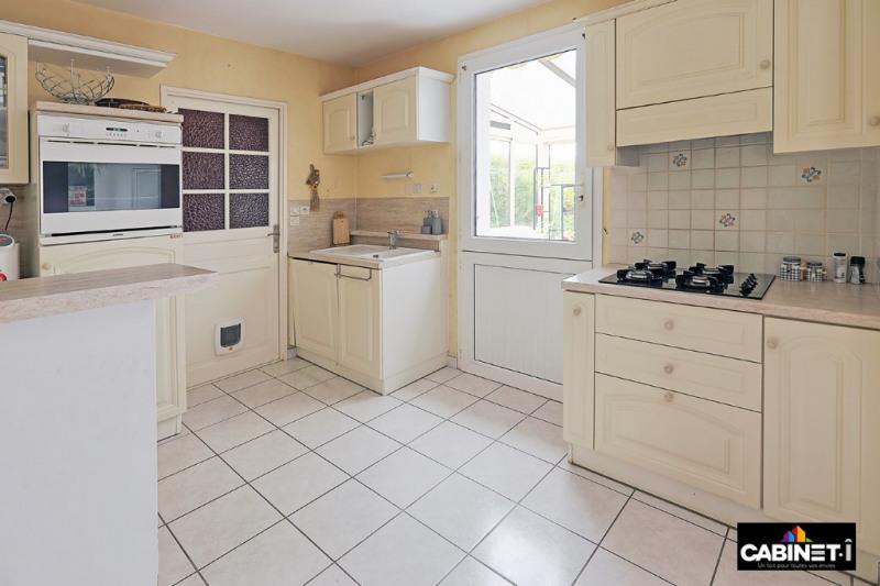Vente maison / villa Orvault 314900€ - Photo 8