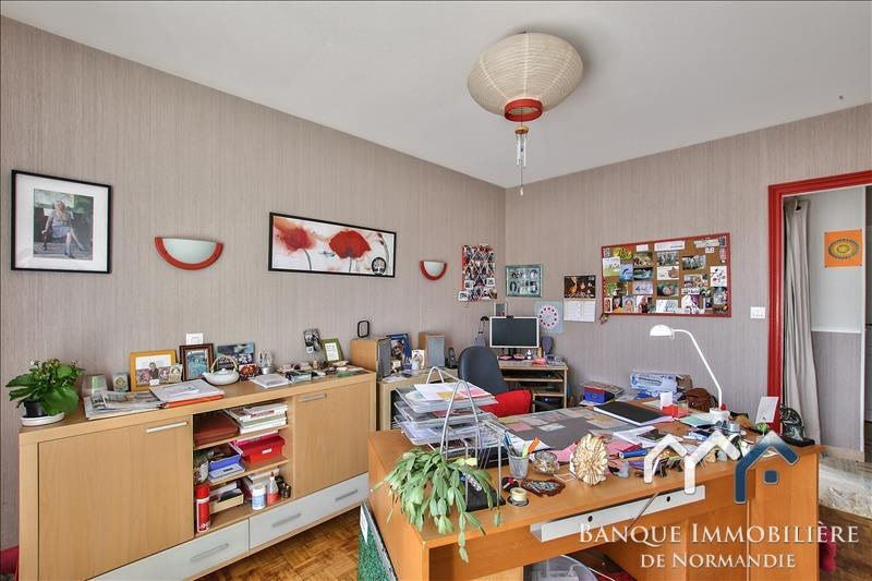 Sale house / villa Baron sur odon 259900€ - Picture 4