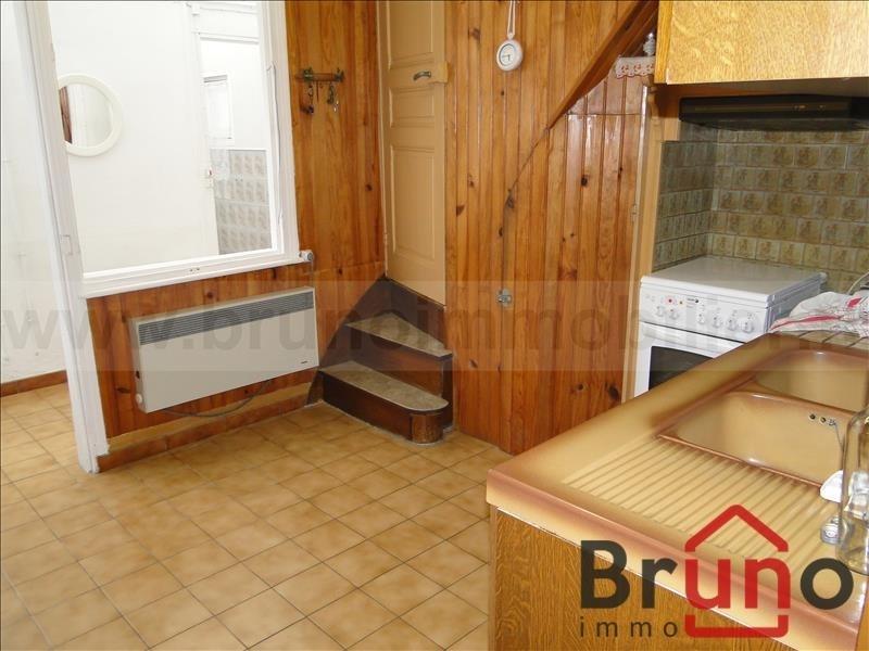 Vendita casa Le crotoy  - Fotografia 7