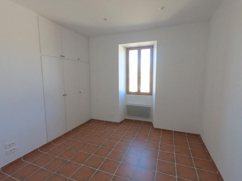 Location appartement Les milles 1060€ CC - Photo 6