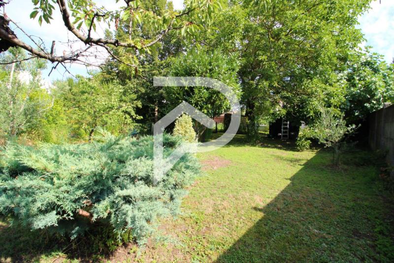 Vente maison / villa Eaubonne 460000€ - Photo 8