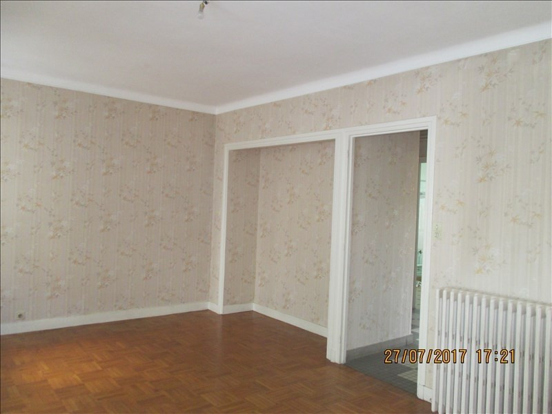 Location appartement Montauban 495€ CC - Photo 2
