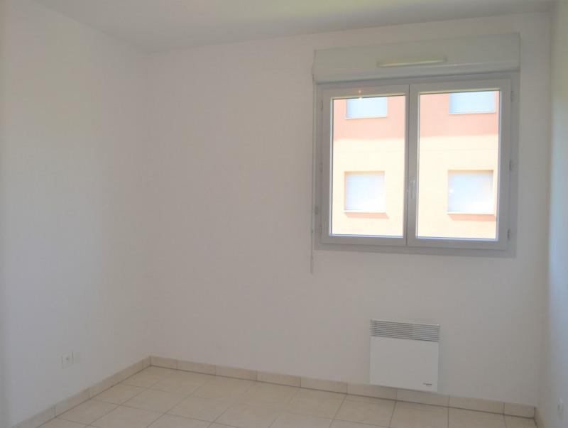 Rental apartment Castanet-tolosan 790€ CC - Picture 8