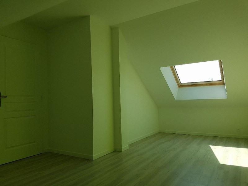 Sale house / villa Bazancourt 206700€ - Picture 4