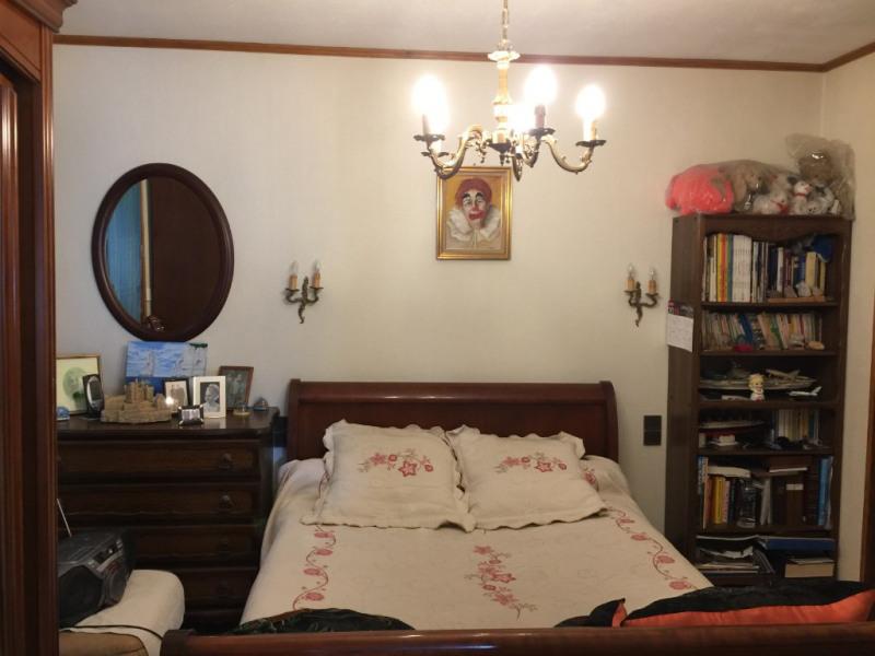 Vente maison / villa Ychoux 244860€ - Photo 5