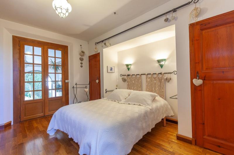 Immobile residenziali di prestigio casa La crau 599000€ - Fotografia 10
