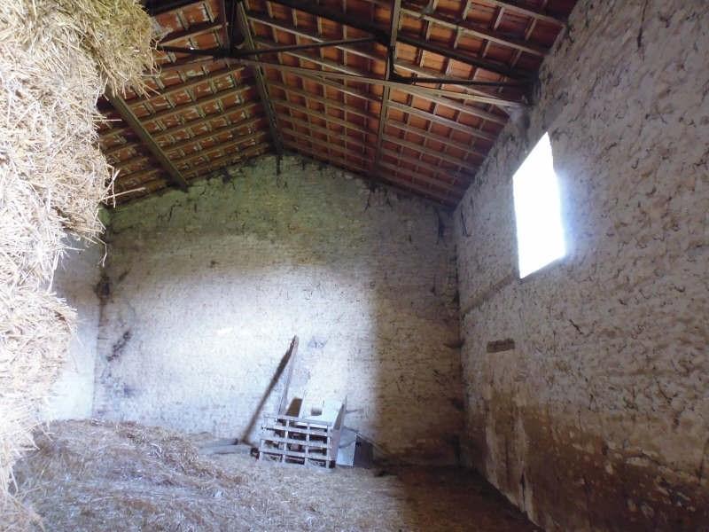 Venta  casa Buxerolles 245000€ - Fotografía 6