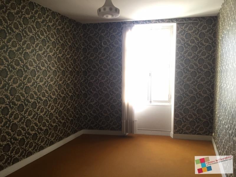 Vente maison / villa Cognac 85600€ - Photo 5