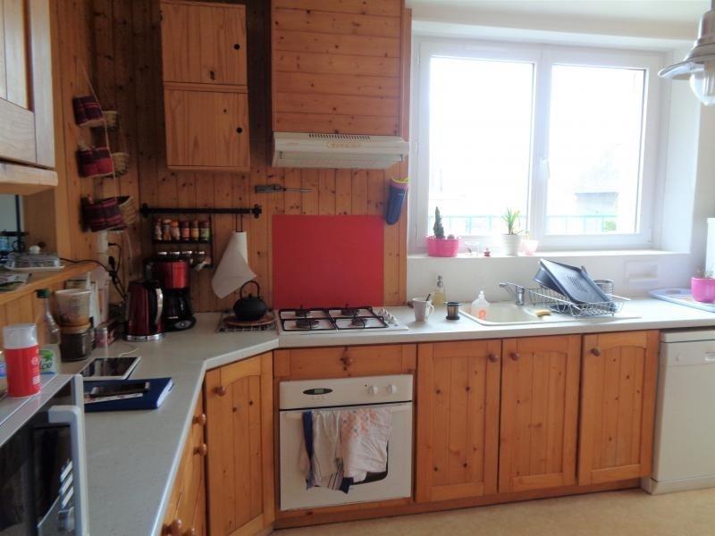 Sale house / villa Landerneau 224675€ - Picture 7