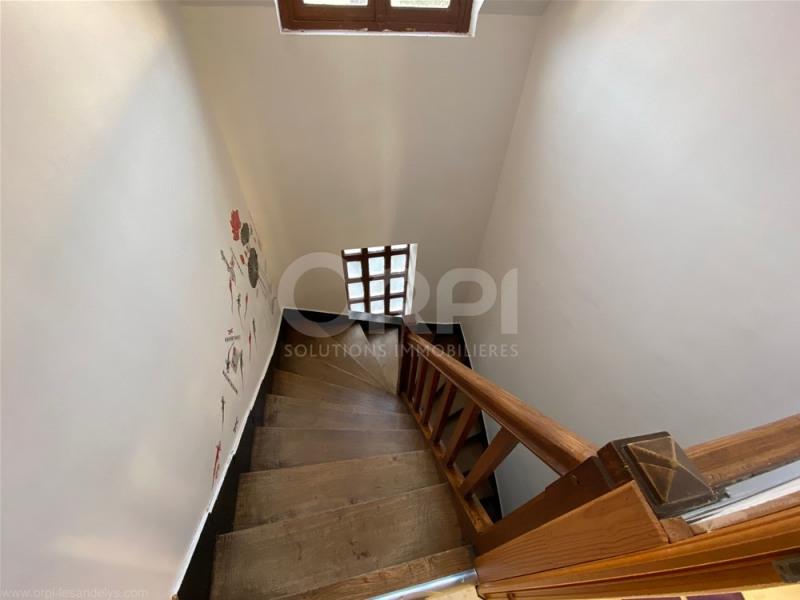 Sale building Les andelys 337000€ - Picture 7