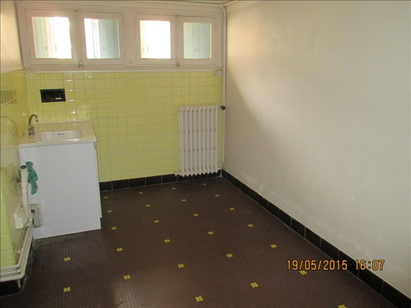 Rental apartment Montauban 500€ CC - Picture 5