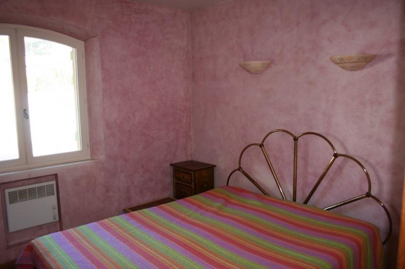 Vente de prestige maison / villa Roquebrune sur argens 685000€ - Photo 6