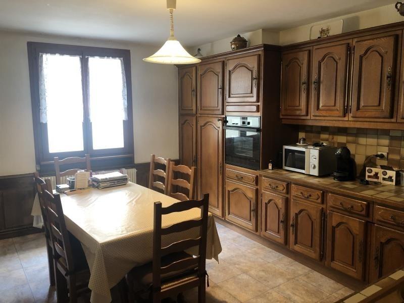 Vente maison / villa Colmar 317000€ - Photo 1