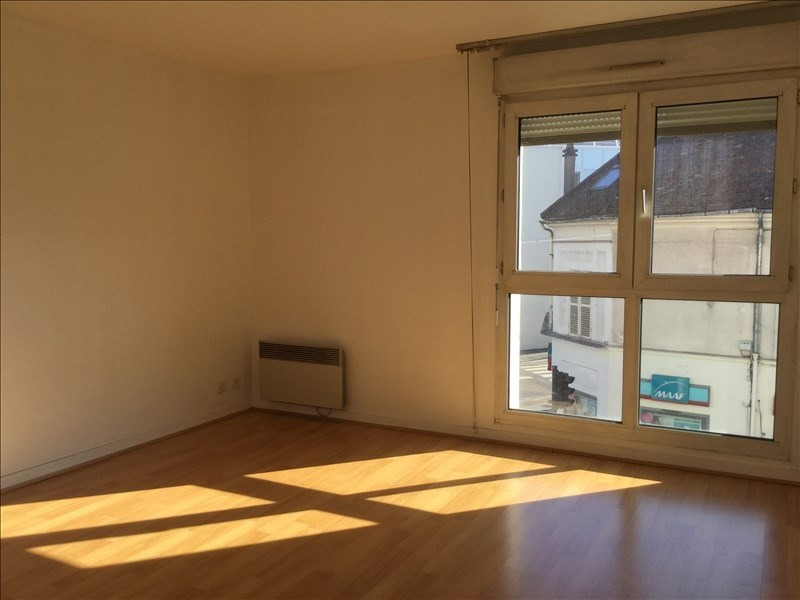 Location appartement Orsay 654€ CC - Photo 2