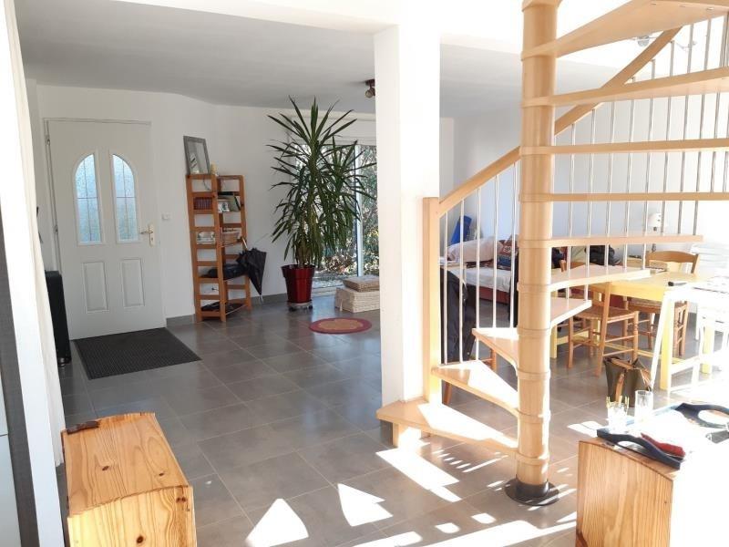 Vente maison / villa Mont pres chambord 243000€ - Photo 2