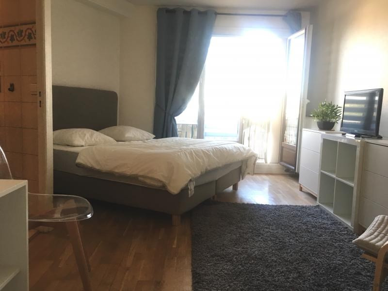 Location appartement Puteaux 2 211€ CC - Photo 5