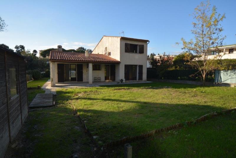 Verkoop van prestige  huis Antibes 595000€ - Foto 6