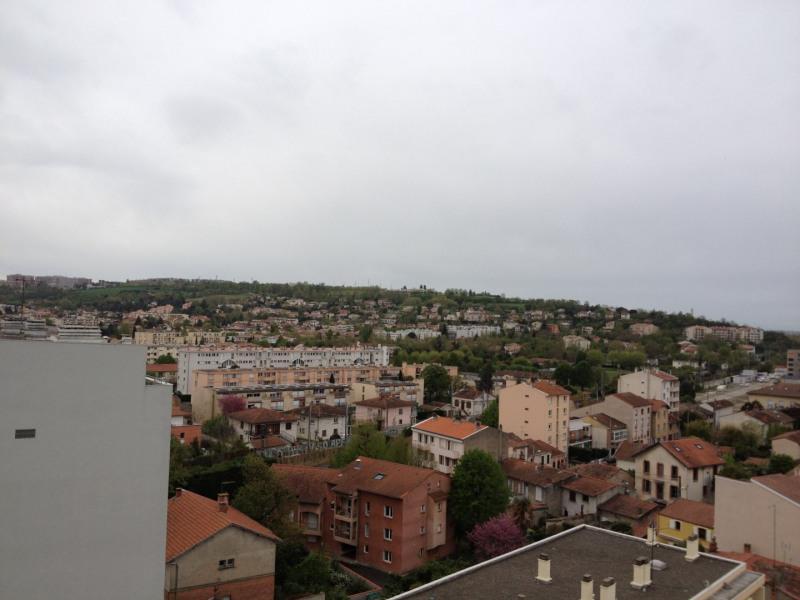 Location appartement Toulouse 647€ CC - Photo 2