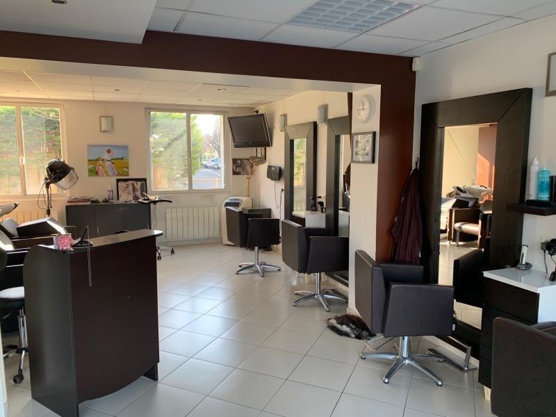 Commercial property sale shop Houilles 65000€ - Picture 1