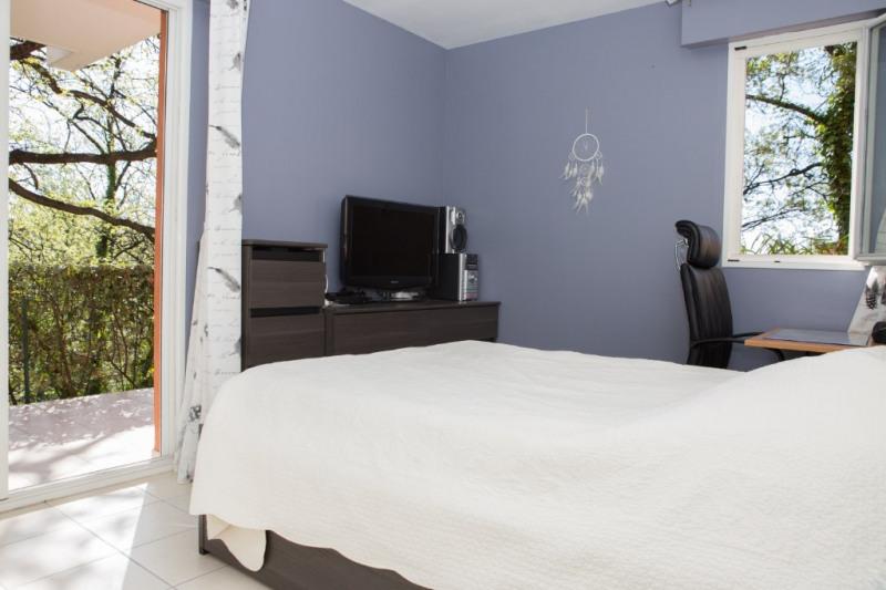 Vendita appartamento Vence 375000€ - Fotografia 5