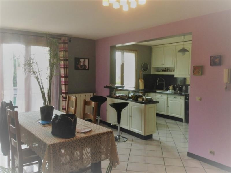 Sale house / villa Montreuil 365 000€ - Picture 1