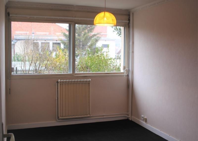 Vente appartement Champigny sur marne 173000€ - Photo 4