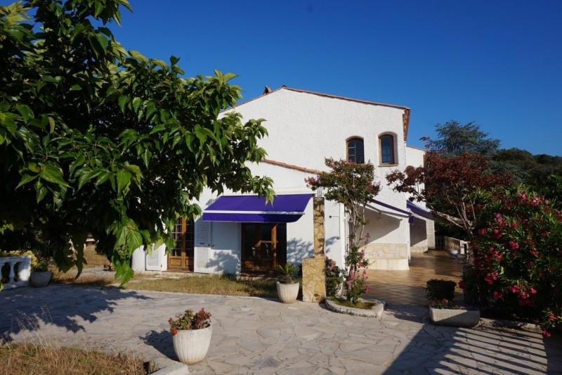 Vente de prestige maison / villa Porticcio (pietrosella) 1260000€ - Photo 18