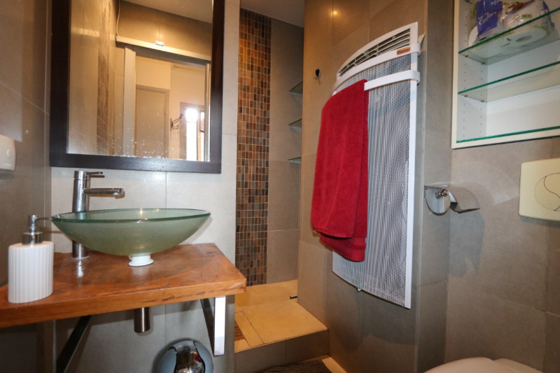 Vente appartement Nice 179 000€ - Photo 11