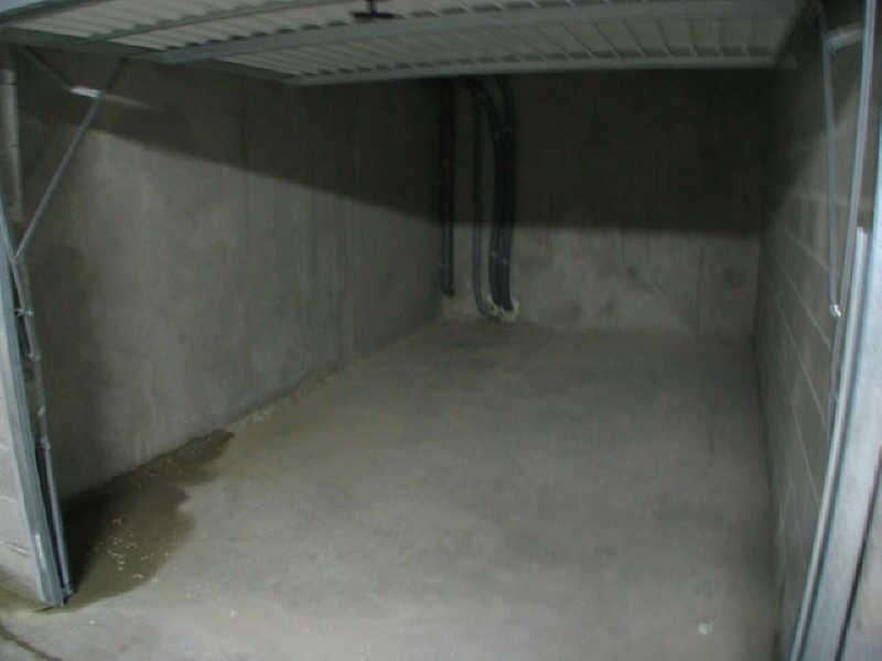 Rental apartment Carcassonne 591€ CC - Picture 7