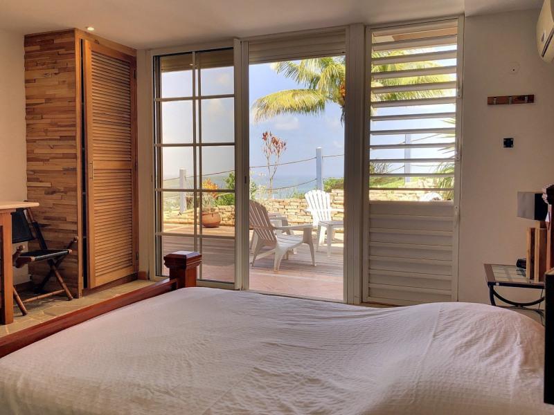 Deluxe sale house / villa Le robert 992750€ - Picture 20