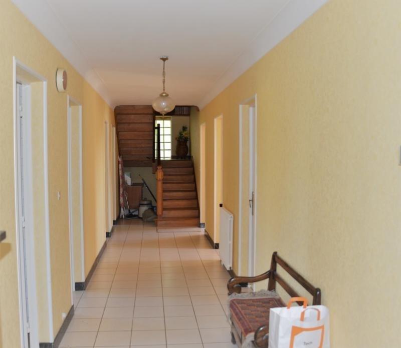 Vente maison / villa Nexon 168500€ - Photo 7