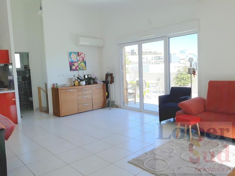 Vente appartement Montpellier 369 000€ - Photo 4