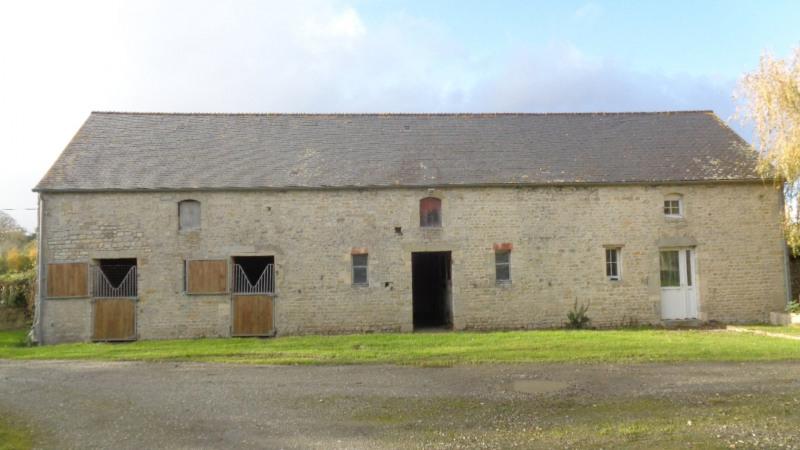 Vente de prestige maison / villa Ste marie du mont 899000€ - Photo 7