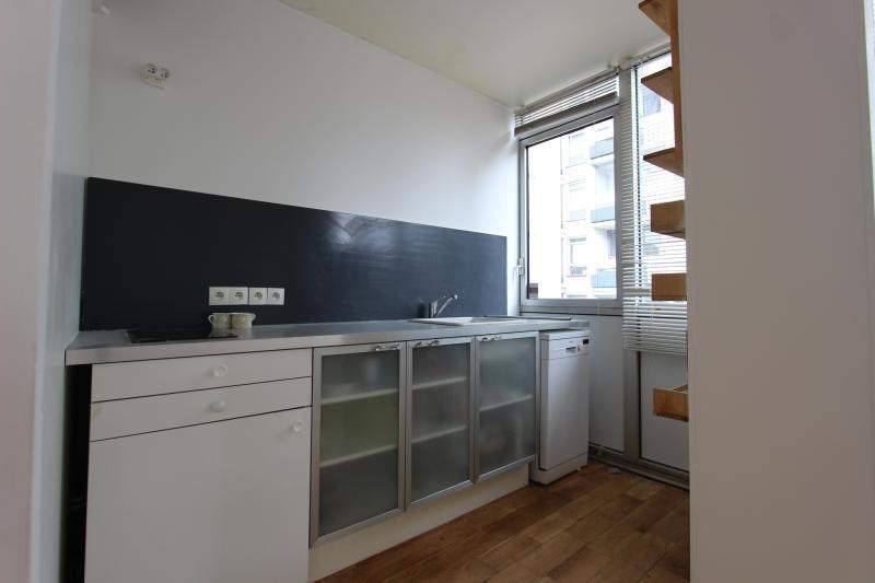 Vente appartement Bagnolet 344 000€ - Photo 4
