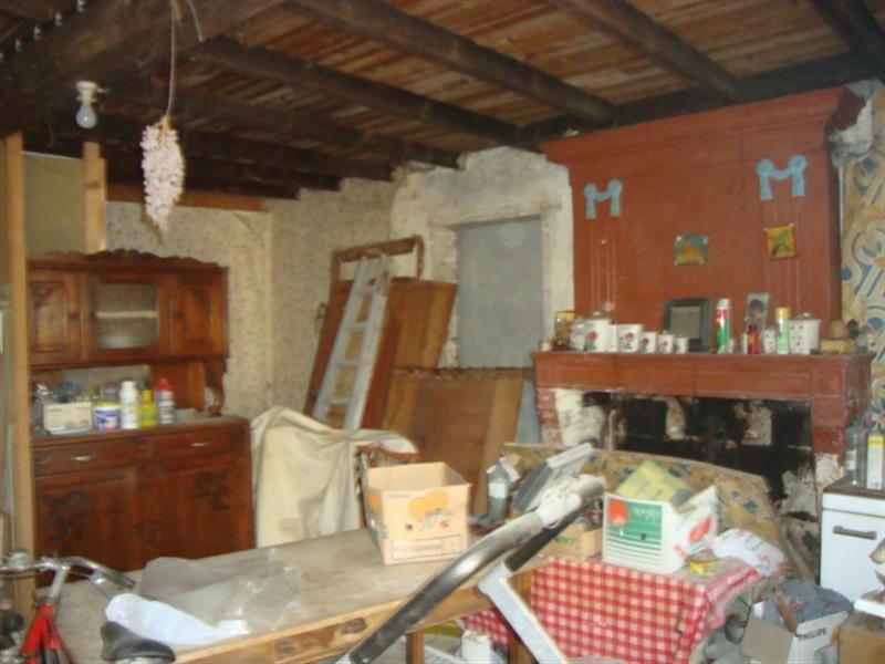 Vente maison / villa Thors 48750€ - Photo 11