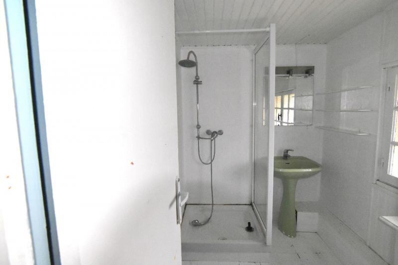 Vente maison / villa Cires les mello 205000€ - Photo 5