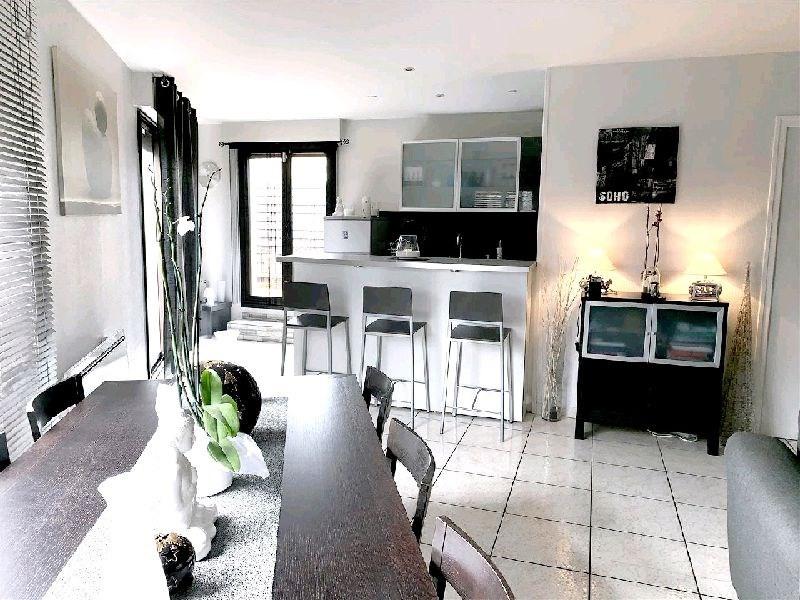 Sale apartment Epinay sur orge 225750€ - Picture 1