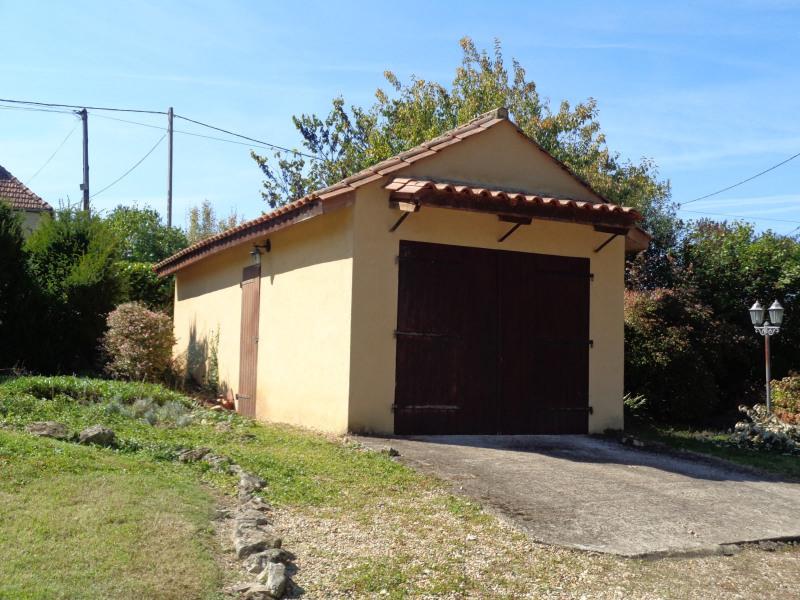 Vente maison / villa Le bugue 338000€ - Photo 2
