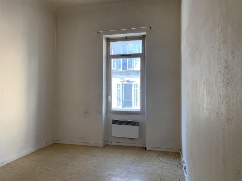 Rental apartment Marseille 6ème 390€ CC - Picture 3